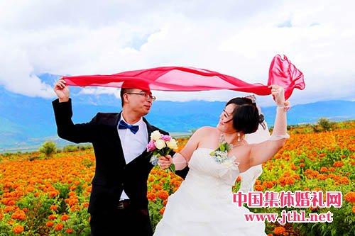 2016年9月19日第25届云南丽江..